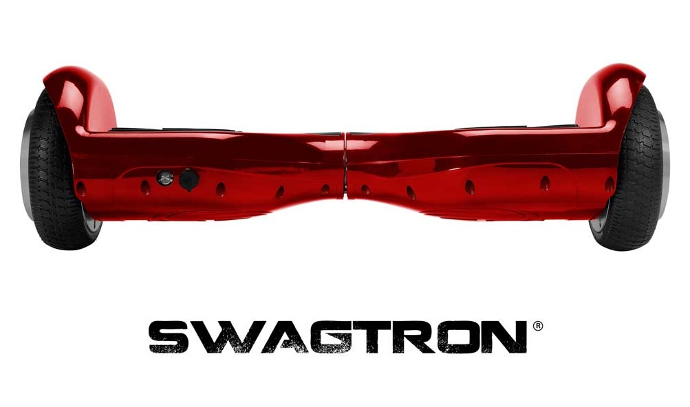 Swagtron T1.jpg