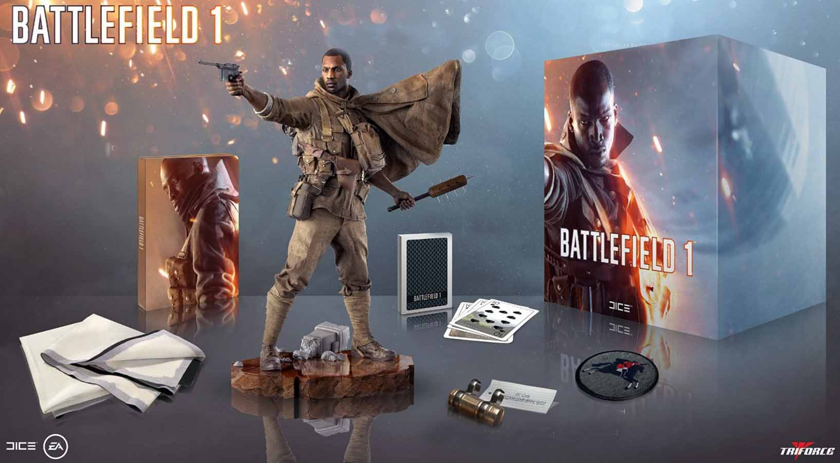 Battlefield 1 Edition de Collection.jpg