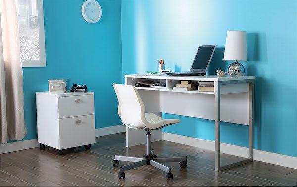 Les meilleurs bureaux pour vos étudiants blogue best buy