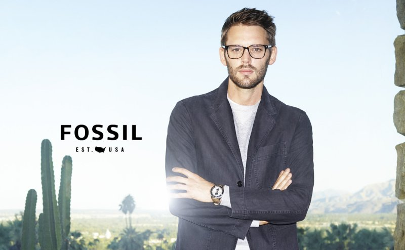 FOSSIL3-800x - Copie
