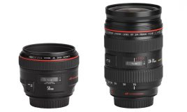 Prime-vs.-Zoom-Lenses