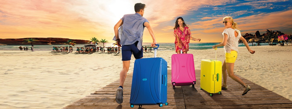 american-tourister_lock-n-roll - Copie