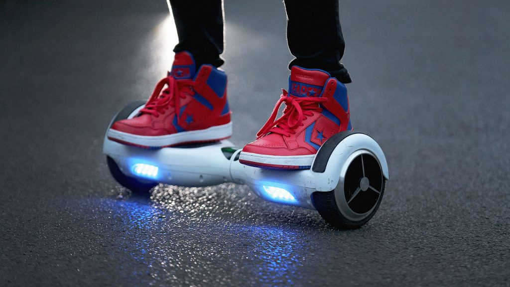 3054003-poster-p-1-dont-give-a-hoverboard-this-christmas-1024x576