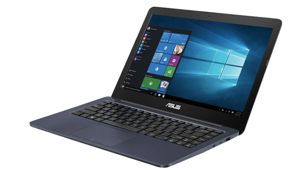 asus-eeebook-review-header