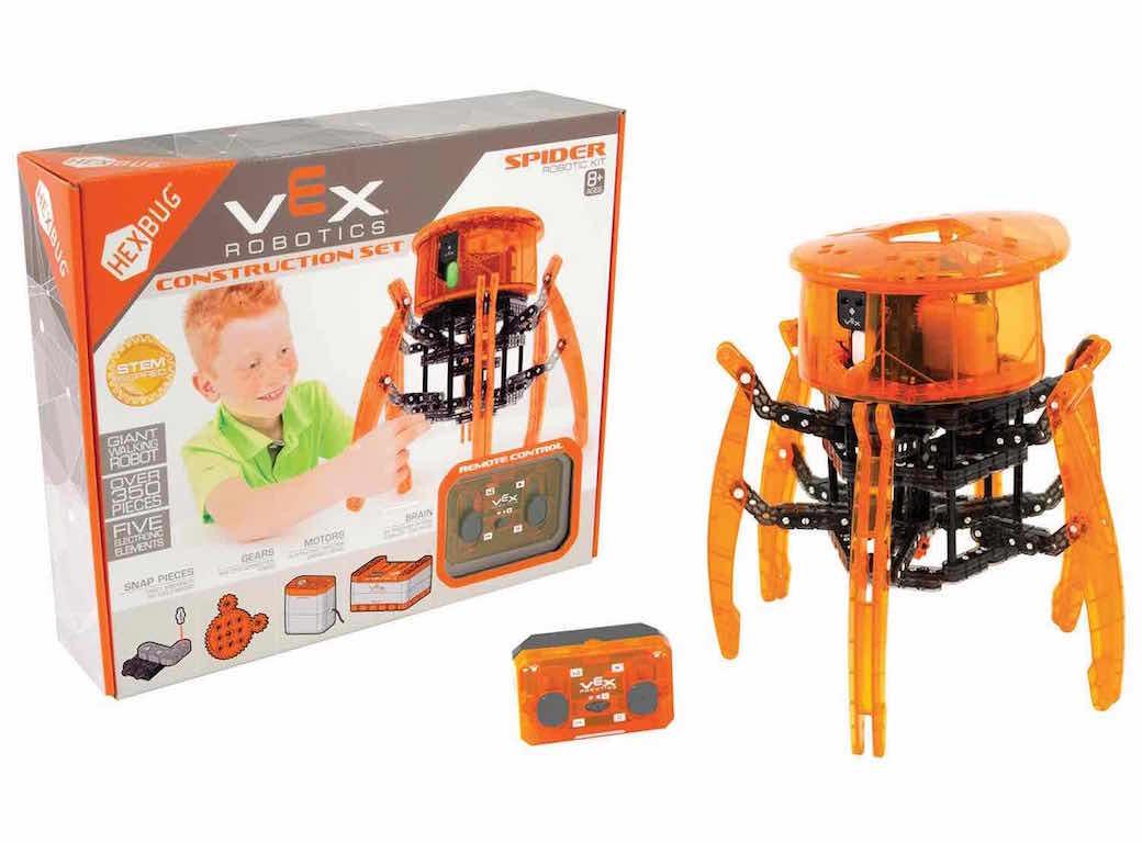hexbug-robotic-spider-1