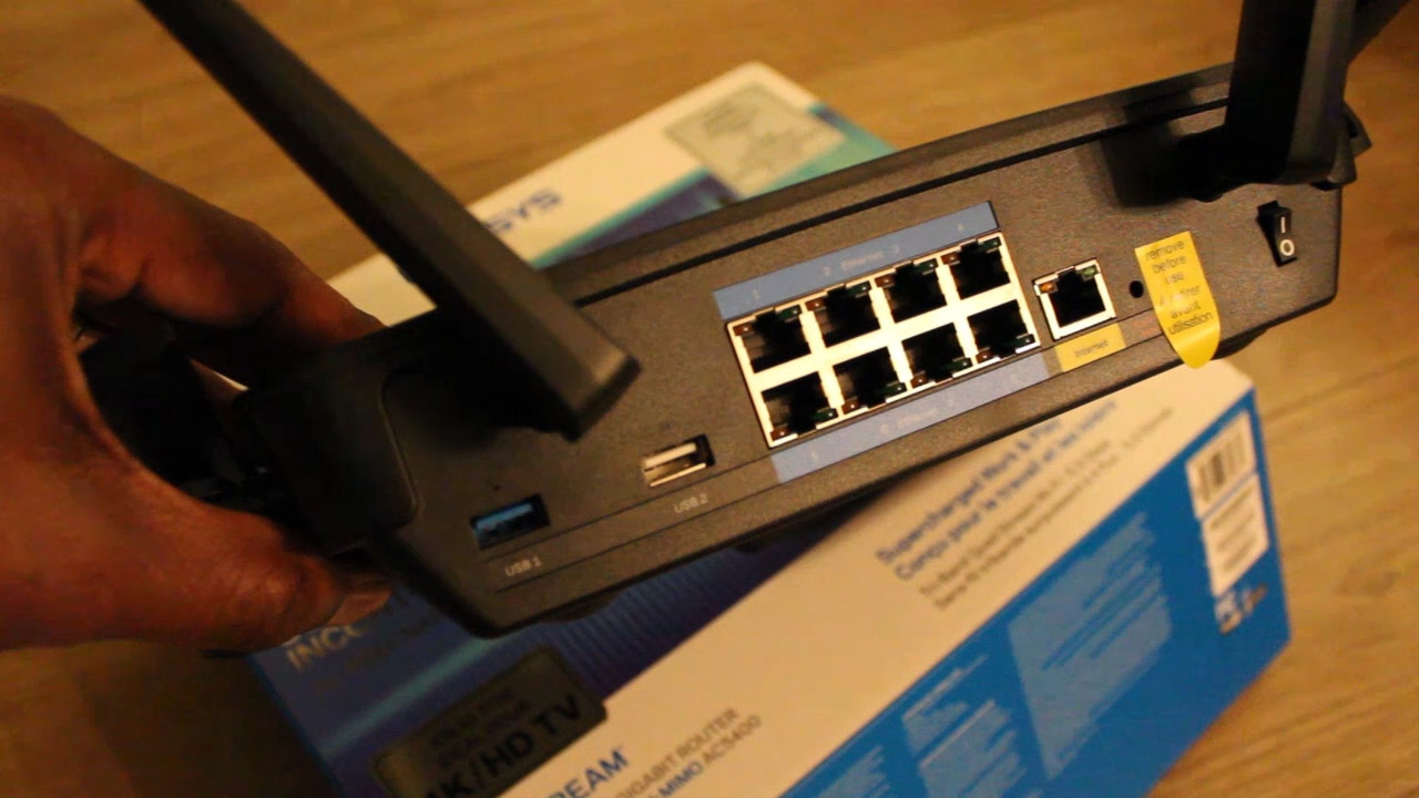 linksys5400-mp4-still002