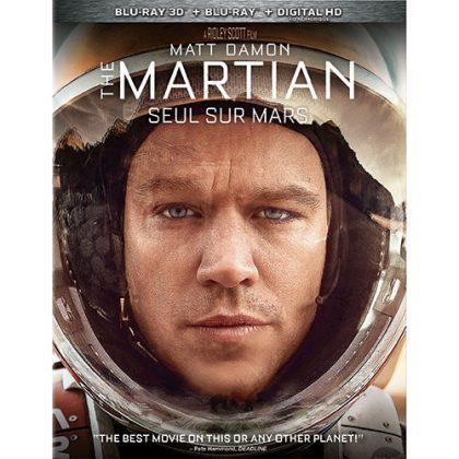 Martian-DVD-420x420