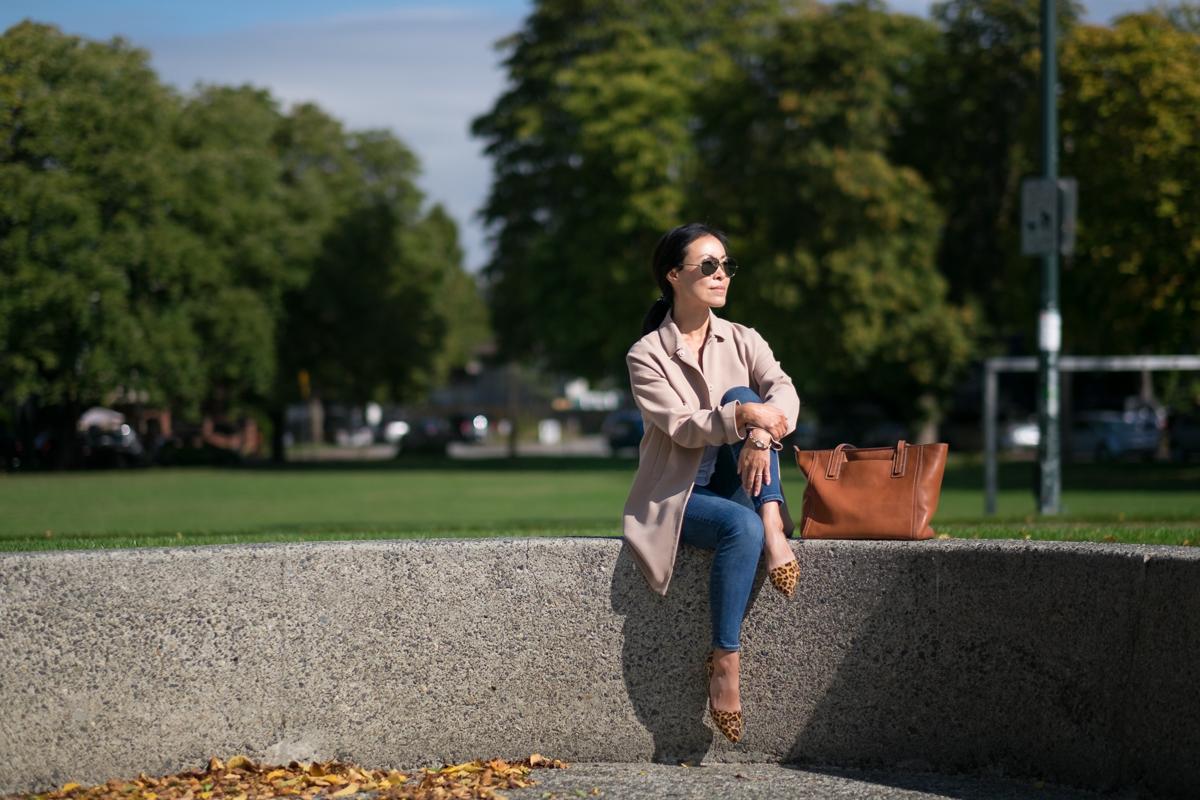melo-photography-sunny-bags-bulova-2-2