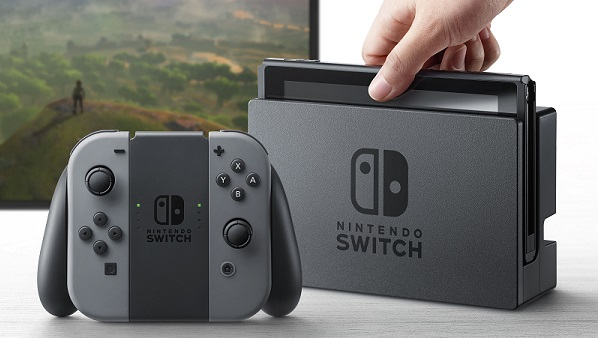 nintendo-switch_console2
