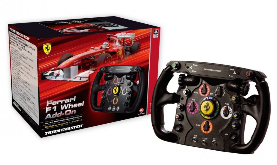 thrustmaster-ferrari-add-on