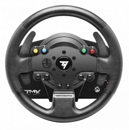 thrustmaster-tmx-steering-wheel