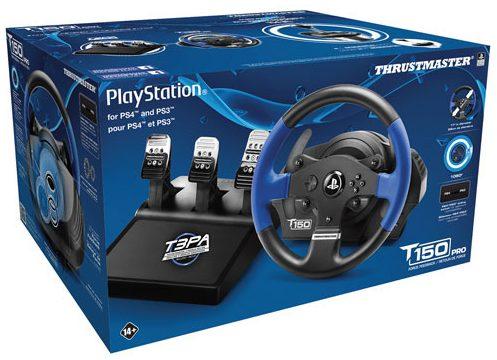 thrustmaster-t150-pro