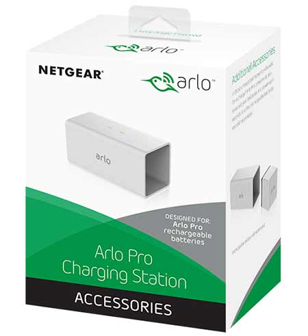 arlo-pro-charger