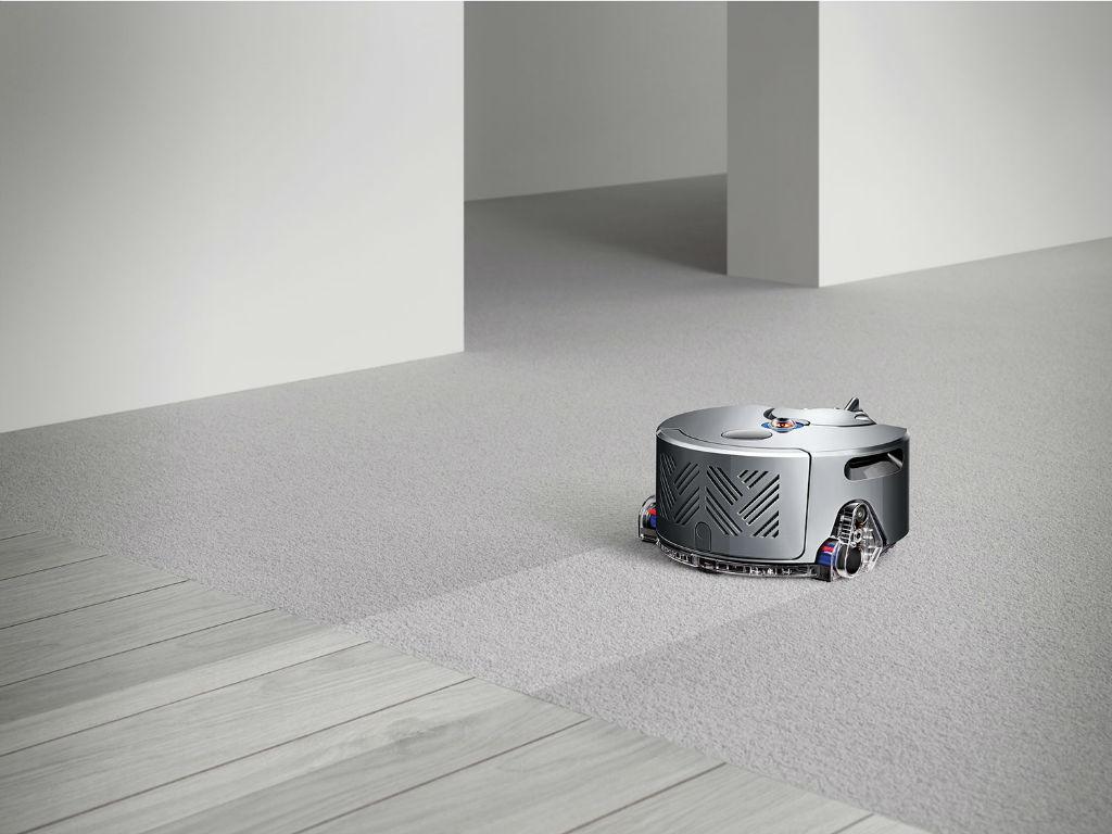 aspirateurrobot