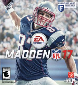 madden-cover-image