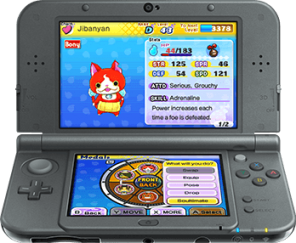 soultimate-step4-3ds