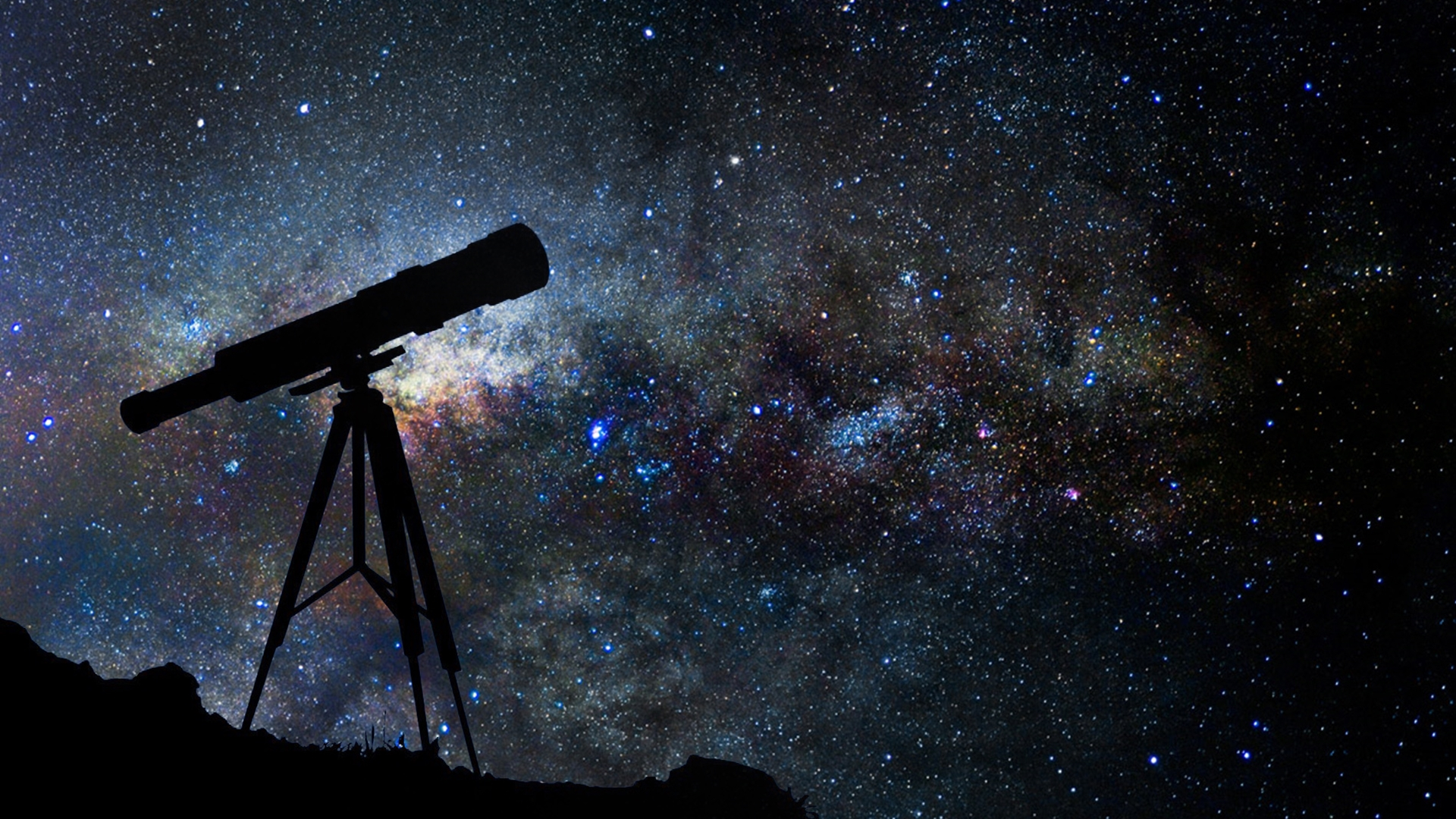 telescope-wallpaper-3