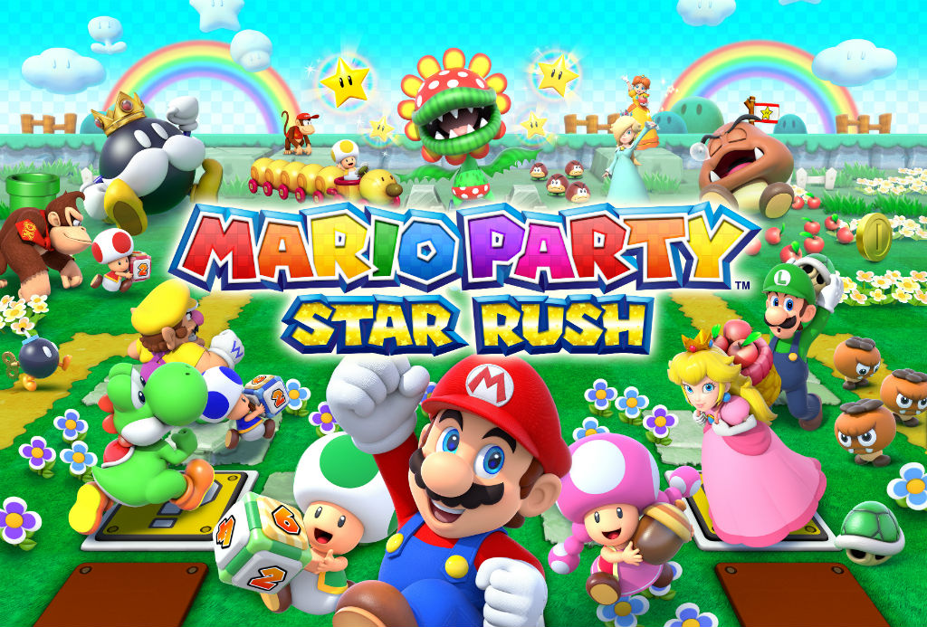 3ds_mariopartystarrush_illustration