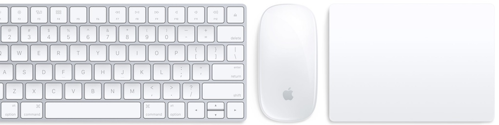 apple-wireless-accessories