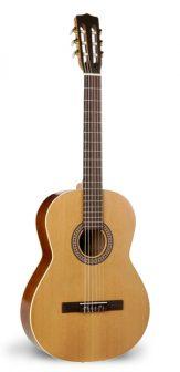 beginner-guitarist-2