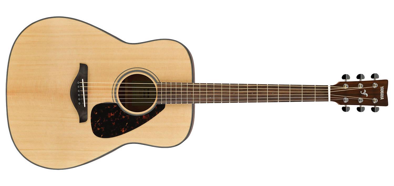 beginner-guitarist-5