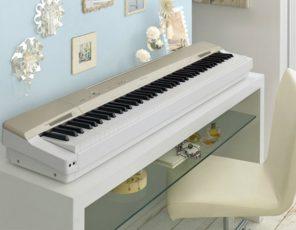 beginner-pianist-1