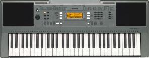 beginner-pianist-2