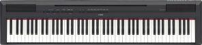 beginner-pianist-3