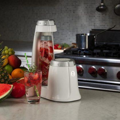 bonne_o_white_appliance