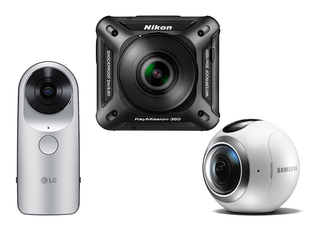 cameras360-00-intro