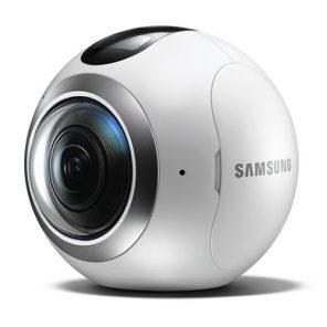 cameras360-02-samsung_gear360
