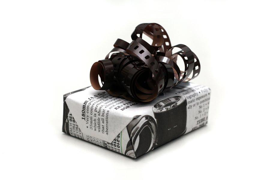 emballagephoto