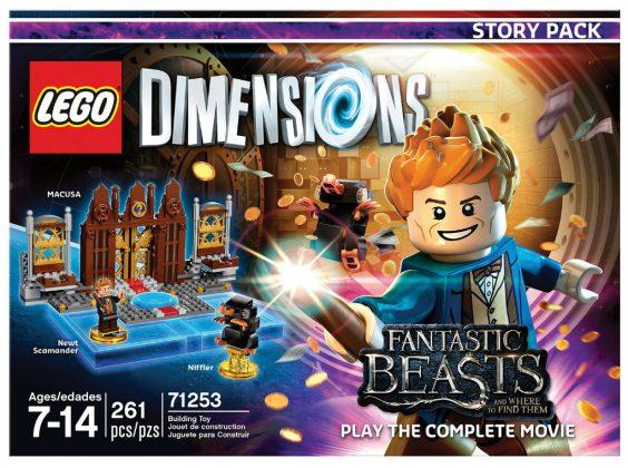 fantastic_beasts_lego_4