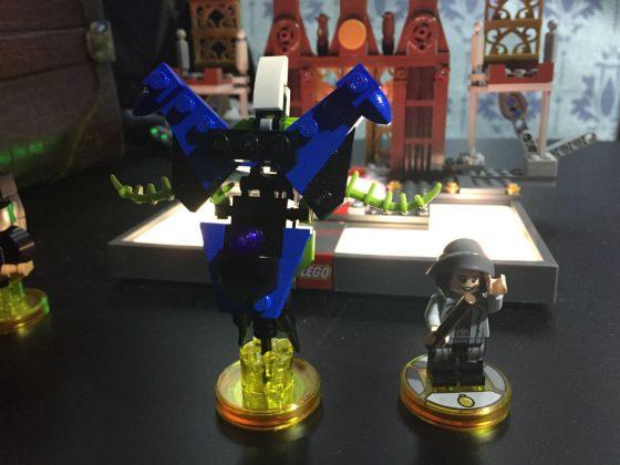 fantastic_beasts_lego_6