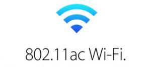 mac-wi-fi