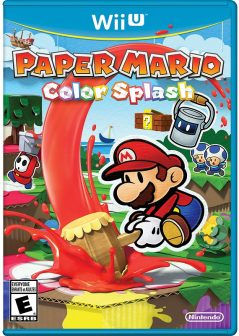 papermario-colorsplash
