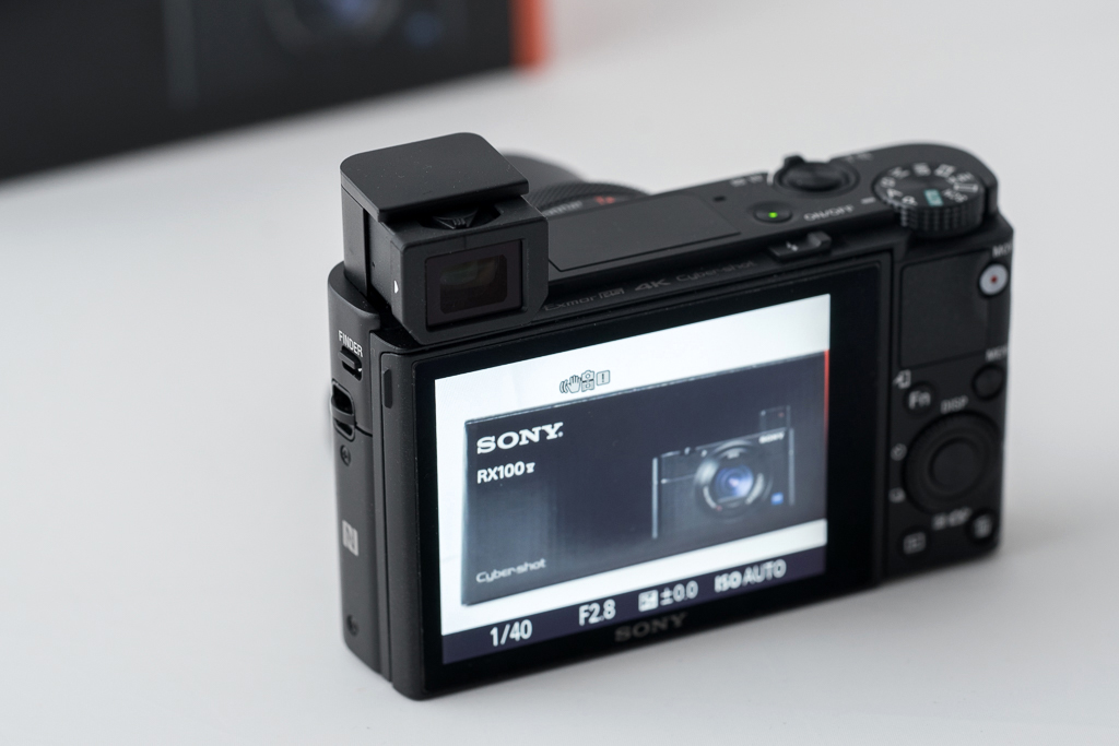 rx100-viewfinder