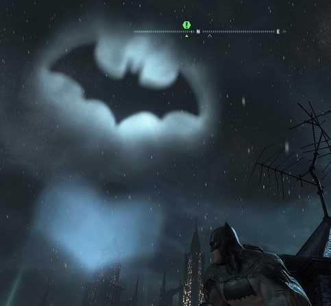 return-to-arkham-image1