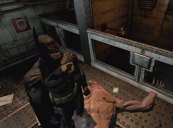 return-to-arkham-image5