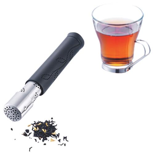 Bâton à thé de Vacu Vin (1853450)