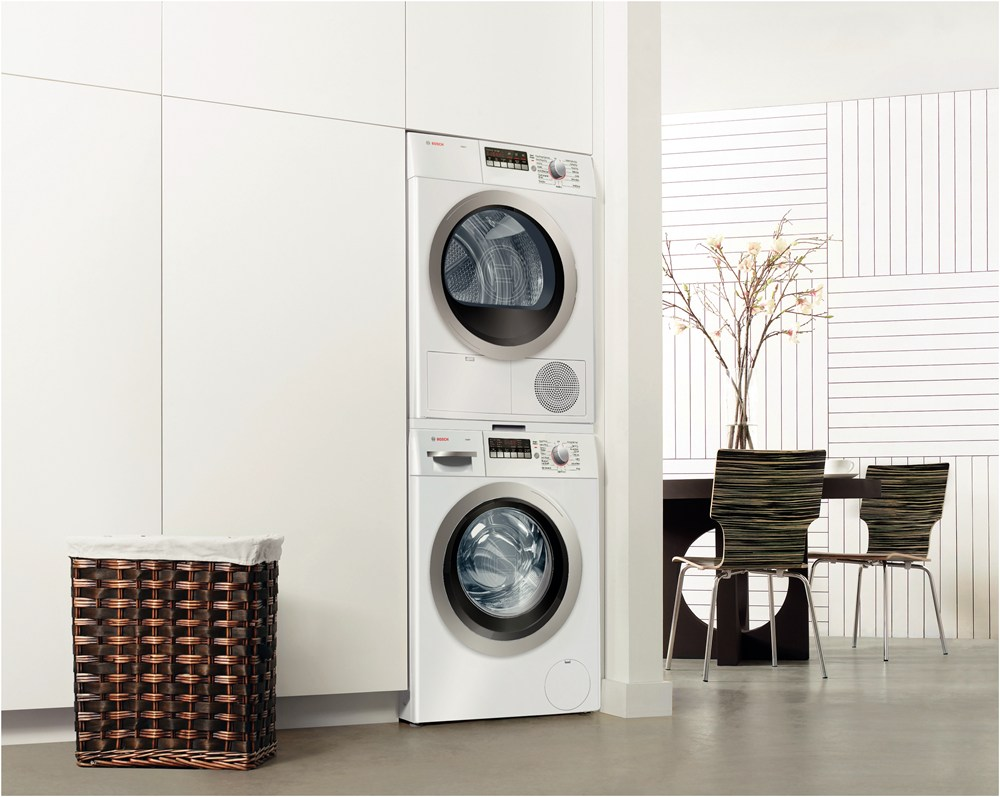 bosch-laundry-main
