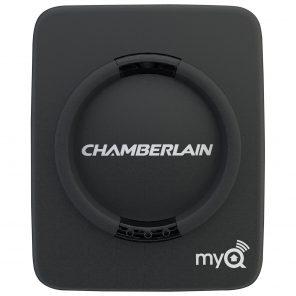 chamberlain-myq-garage-door-opener