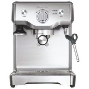 holiday-coffee-machine