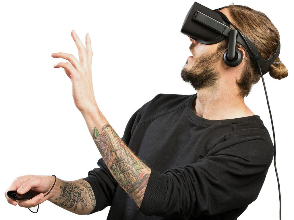 oculus1wp