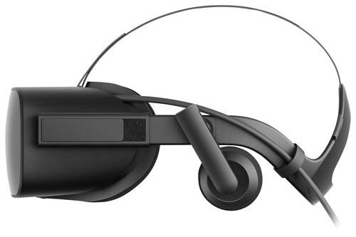 oculusecouteur