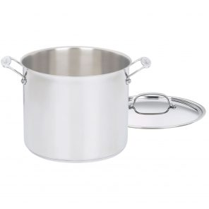 pots5
