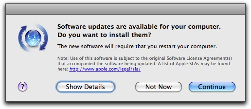 software-update-1