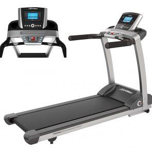 treadmill-296x296