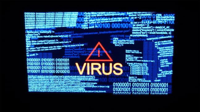 whats-a-computer-virus-136403431752803901-160119084914