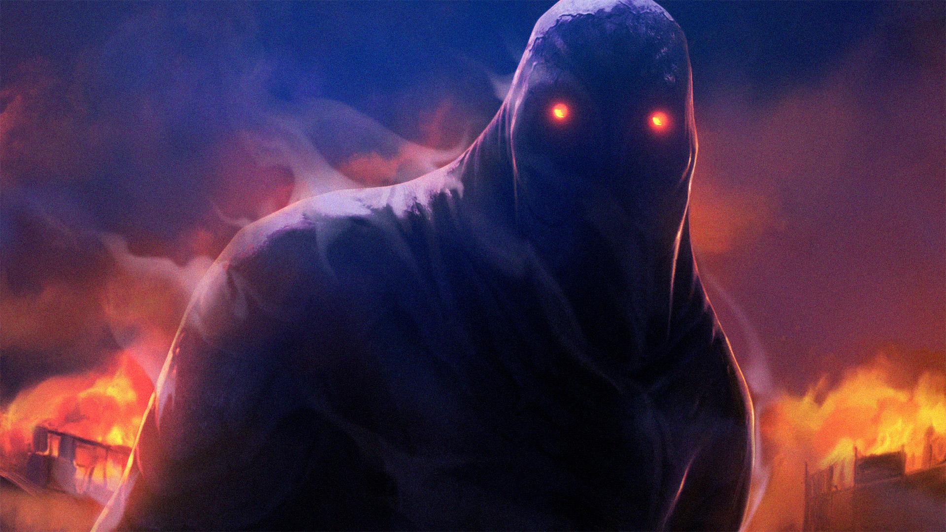 xcom-infiltrator_faceless